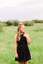 Photos - Betheny Allen